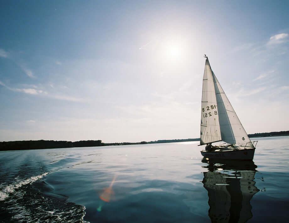 Lacs-de-leau-dheure-bateau