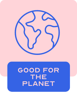 good-for-planet