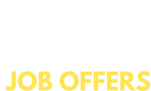 imagine-belgium-jobs-offer